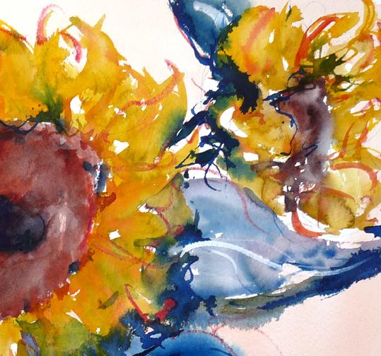 zonnebloemen-72